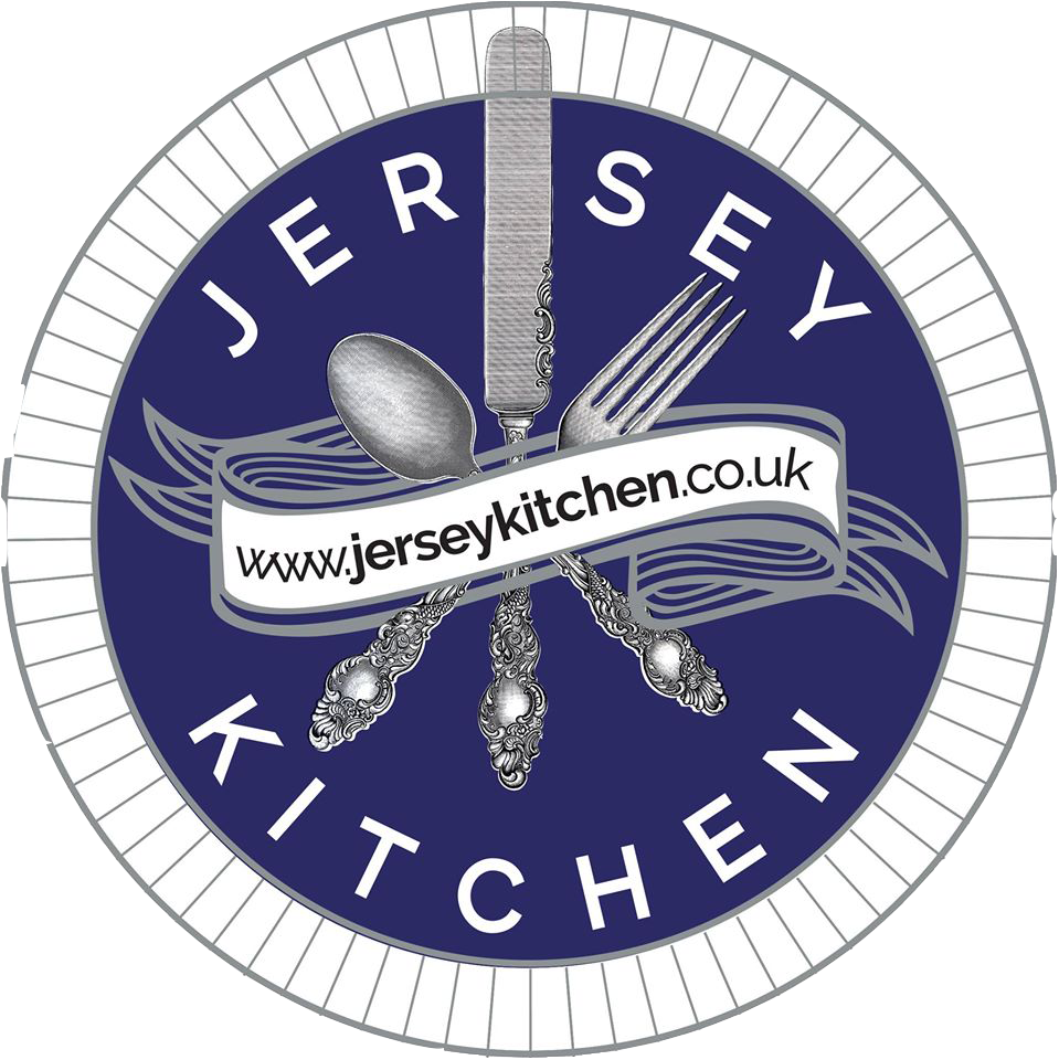 Jersey Kitchen